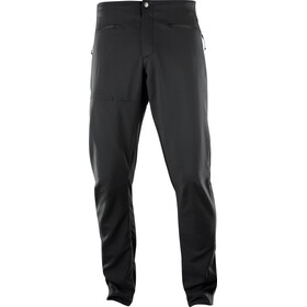 Salomon Outspeed Pants Herren black